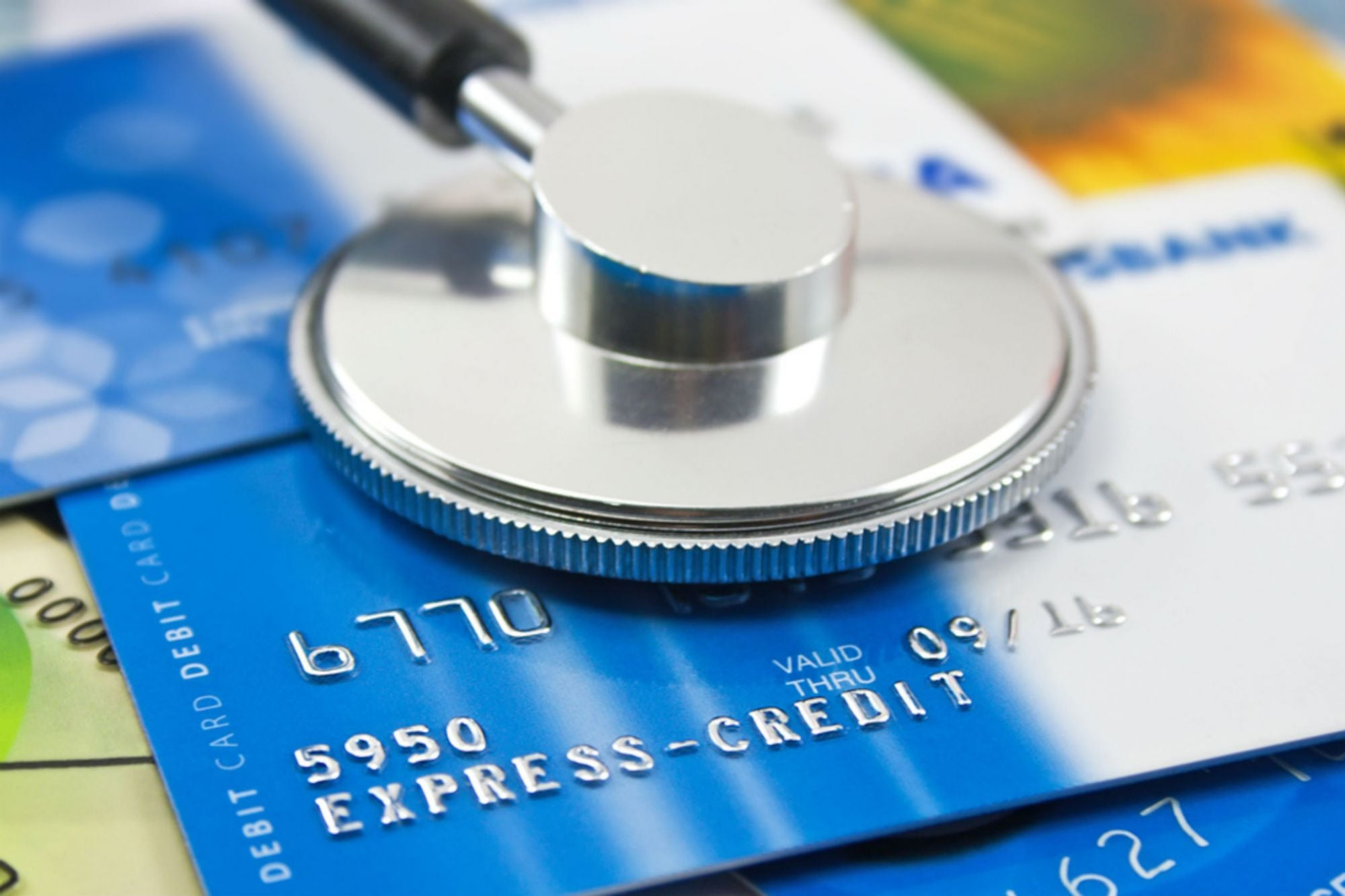 How to consult the Credit Bureau in Mexico for free
