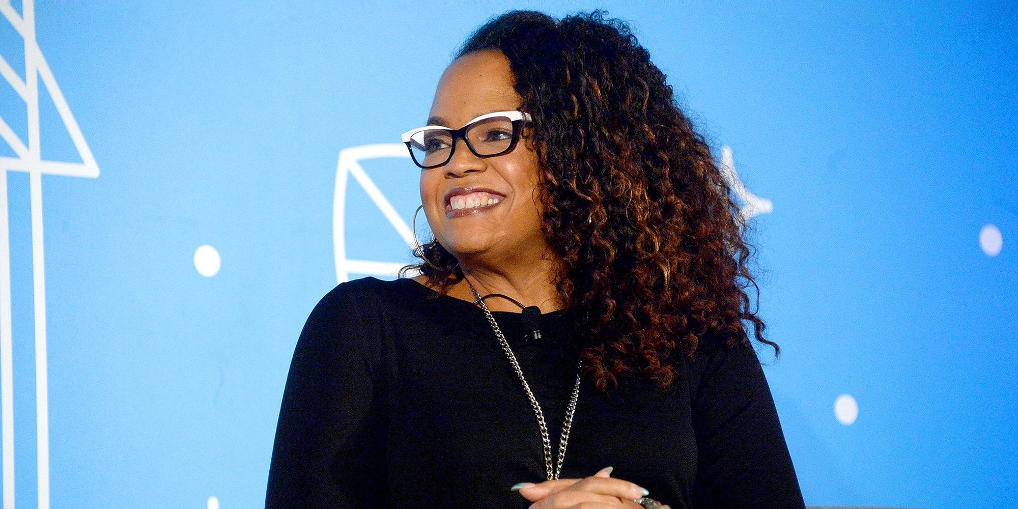 From 25 Cents to $25,000 and Beyond: How 15 African-American Entrepreneurs Funded Their Businesses