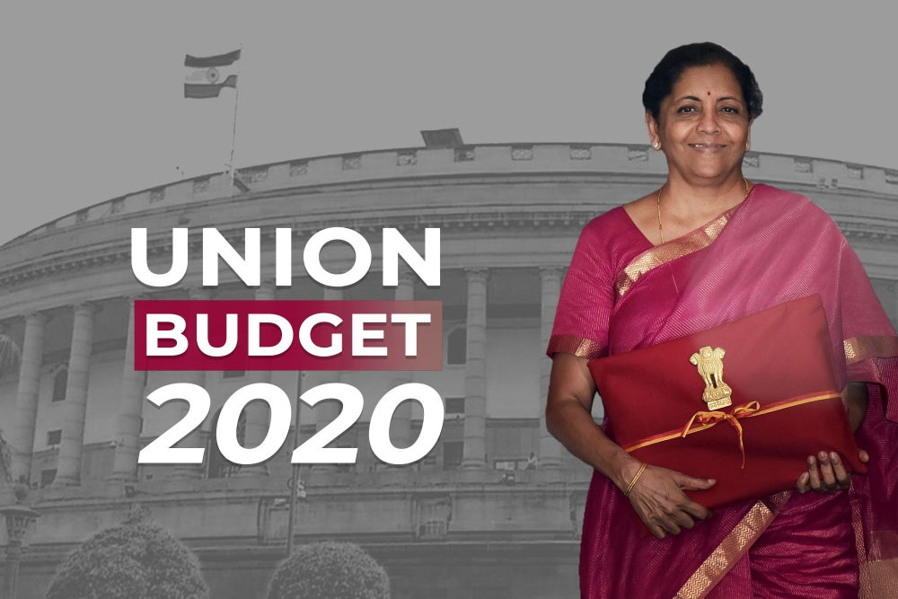 [Budget 2020] From Healthcare to Cybersecurity, Here's What These Businesses Expect