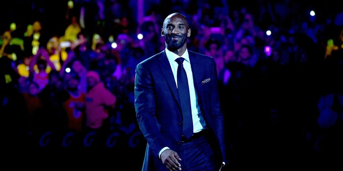 6 Important Lessons I Learned From Kobe Bryant