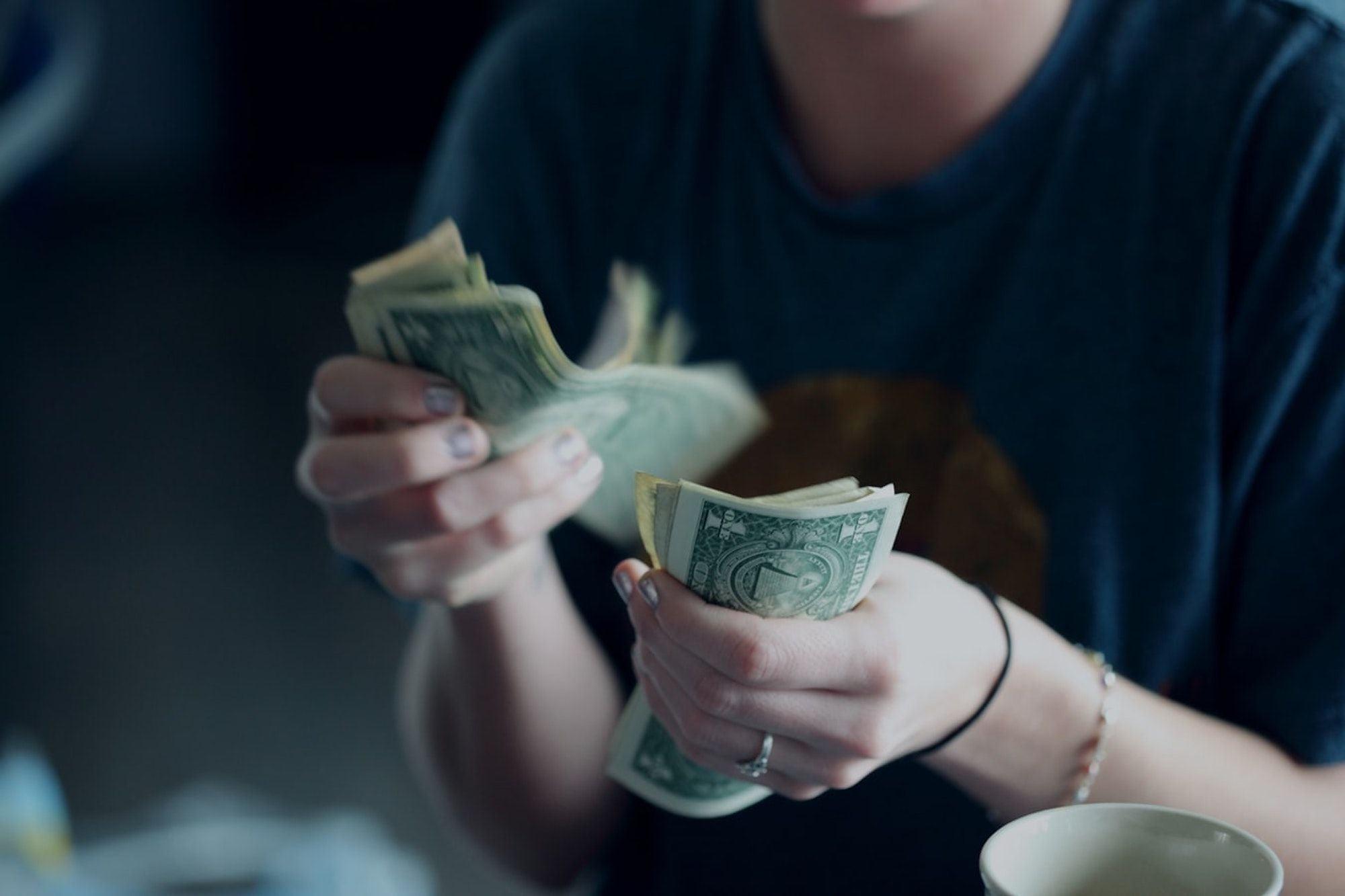 10 Reasonable Ways For Entrepreneurs to Save Money