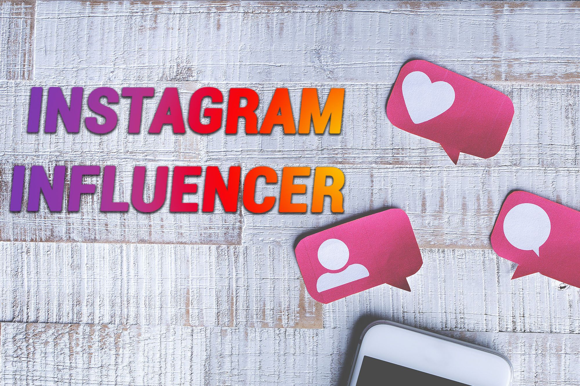 Start It Up] Hoe word je een Instagram Influencer?