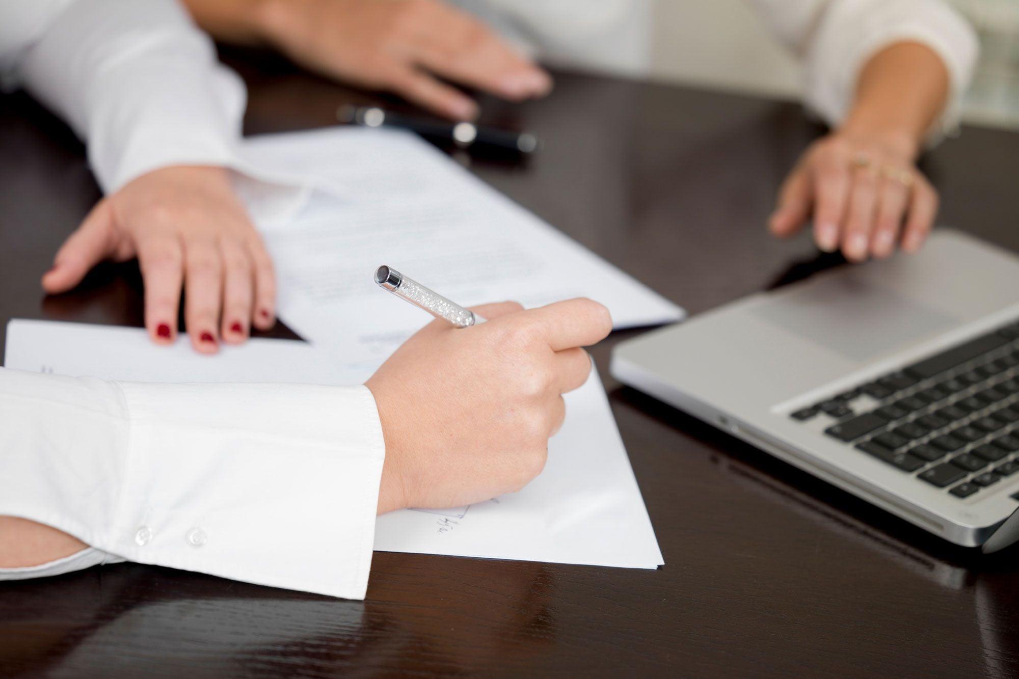 How Problem-Solving Case Studies Help You Market Your Business