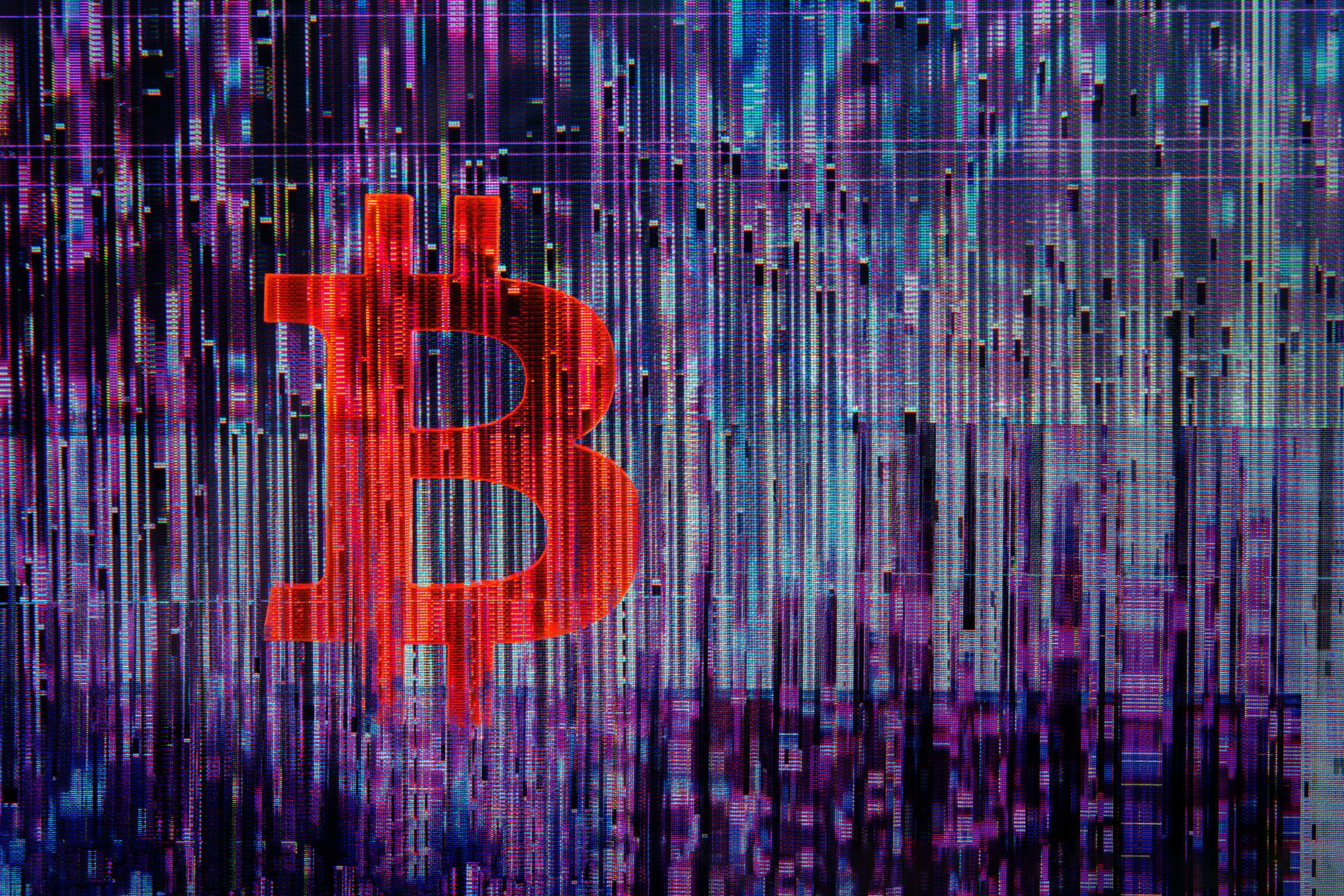 how regulations could help cryptocurrencies