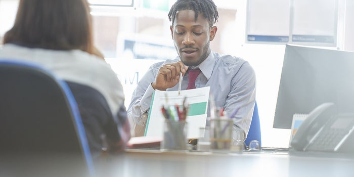 A Beginner's Guide to Qualifying for an SBA Loan