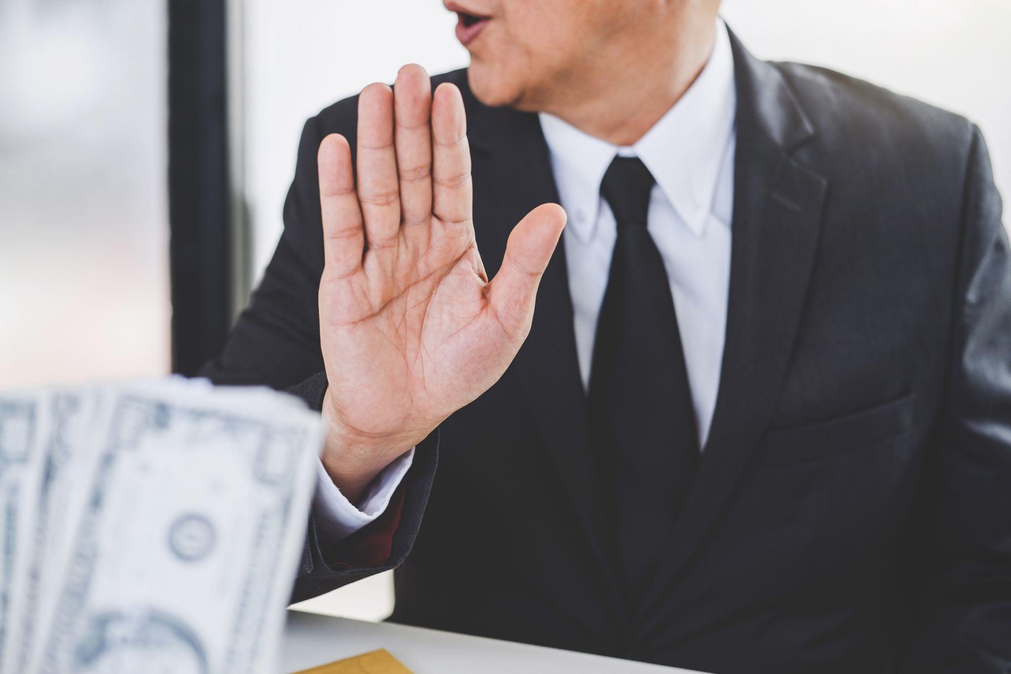 , How to Uncover Hidden Sales, Saubio Making Wealth