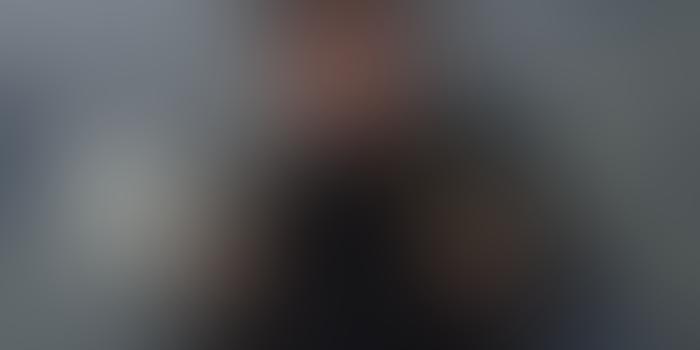 'Parásitos' hace historia al ganar como Mejor Película en los Oscar 2020