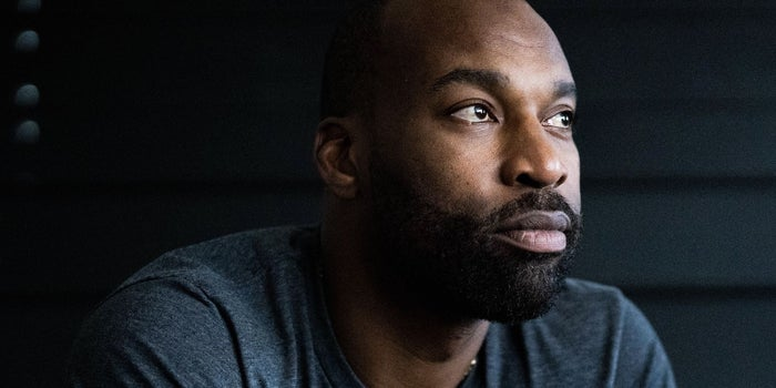 Inside Baron Davis's Turn From NBA All-Star to Business Super Connector