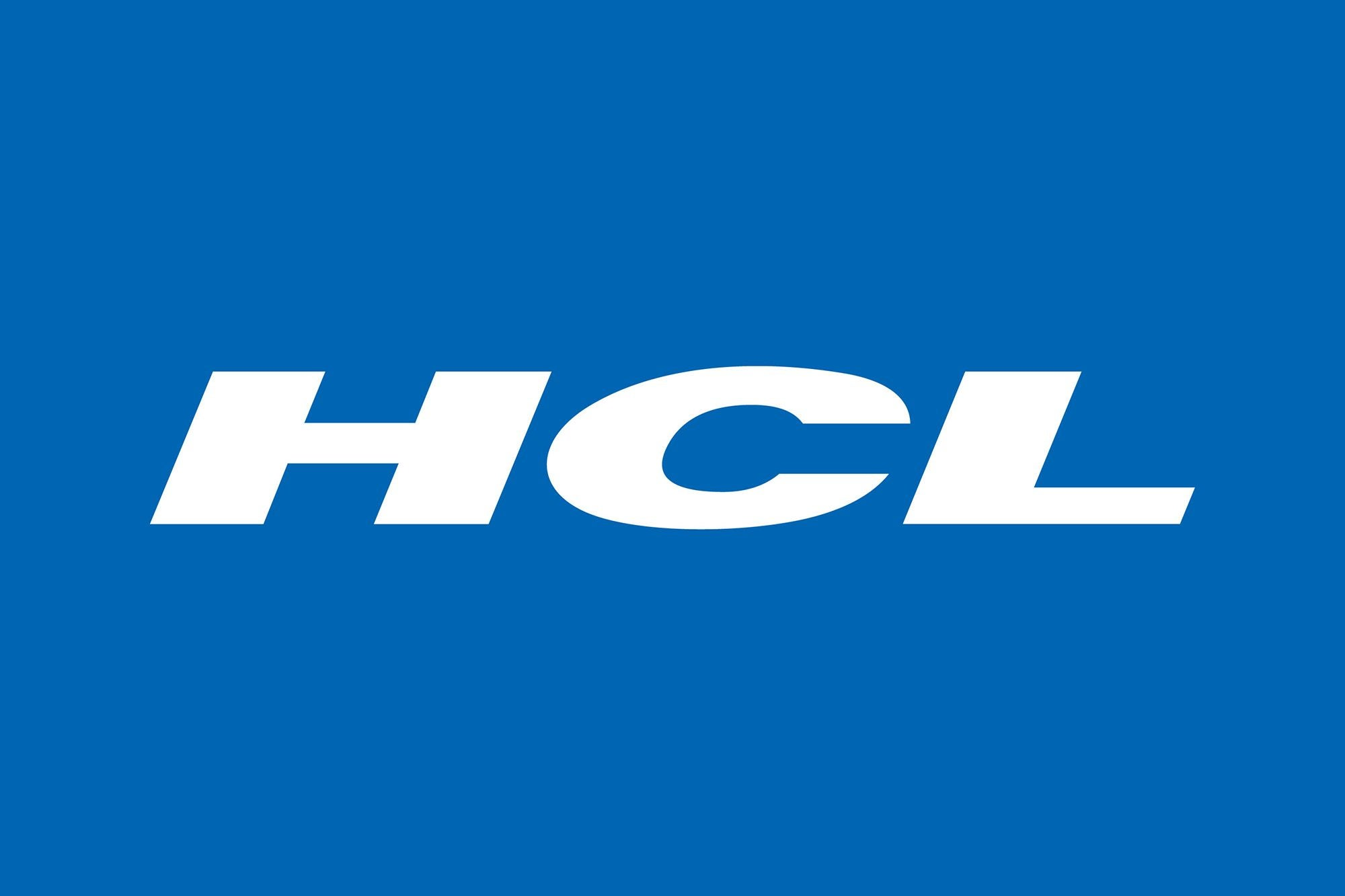 HCL Tech Wins IT Contract From New Zealand's Dairy Leader Fonterra