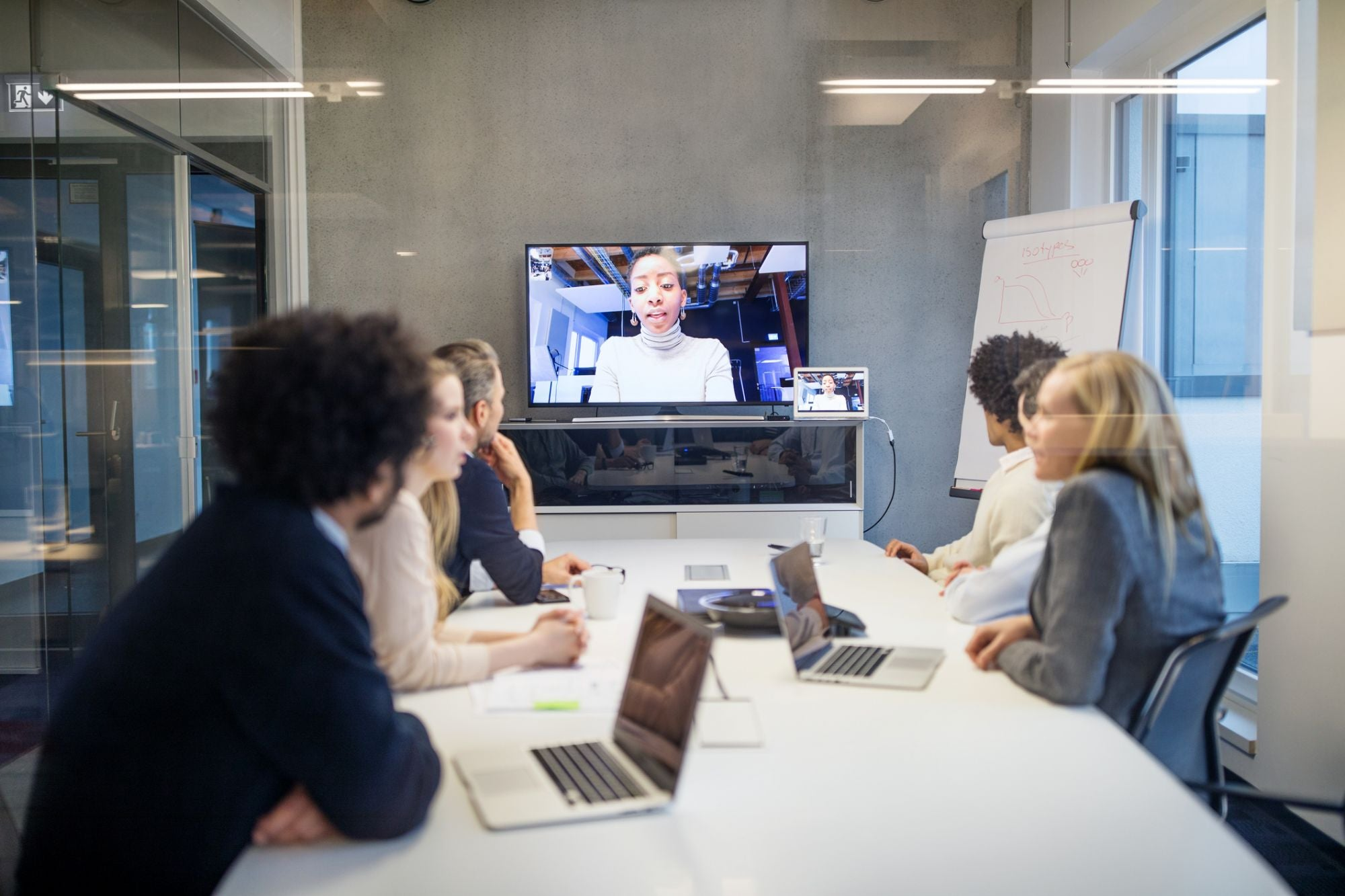 Why Unified Communication Is Essential to Working With Remote, Offshore Teams