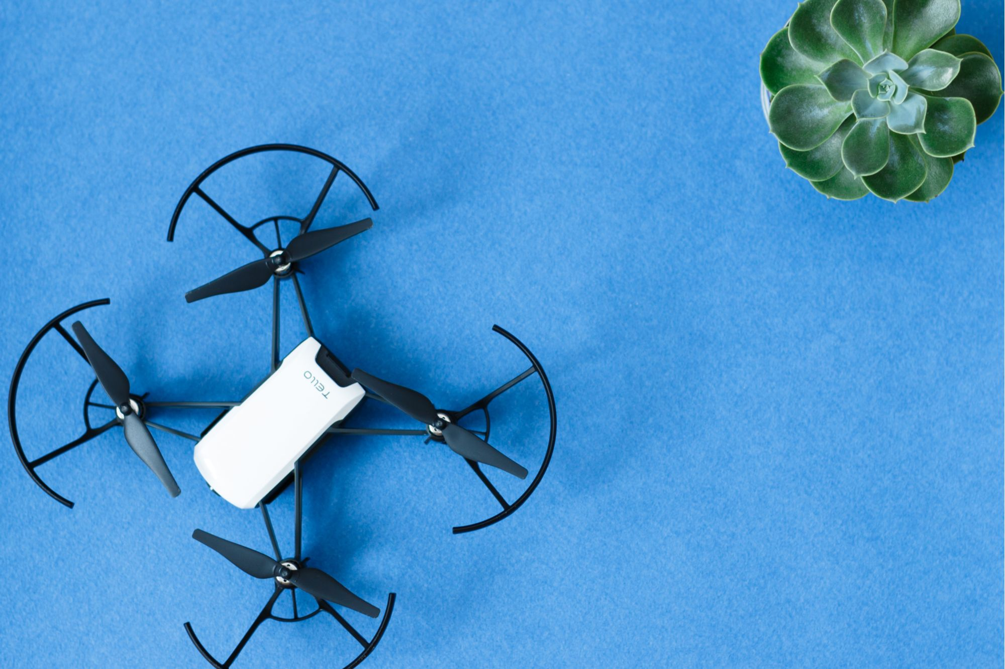 Five Drones You Can Buy Without Breaking The Bank