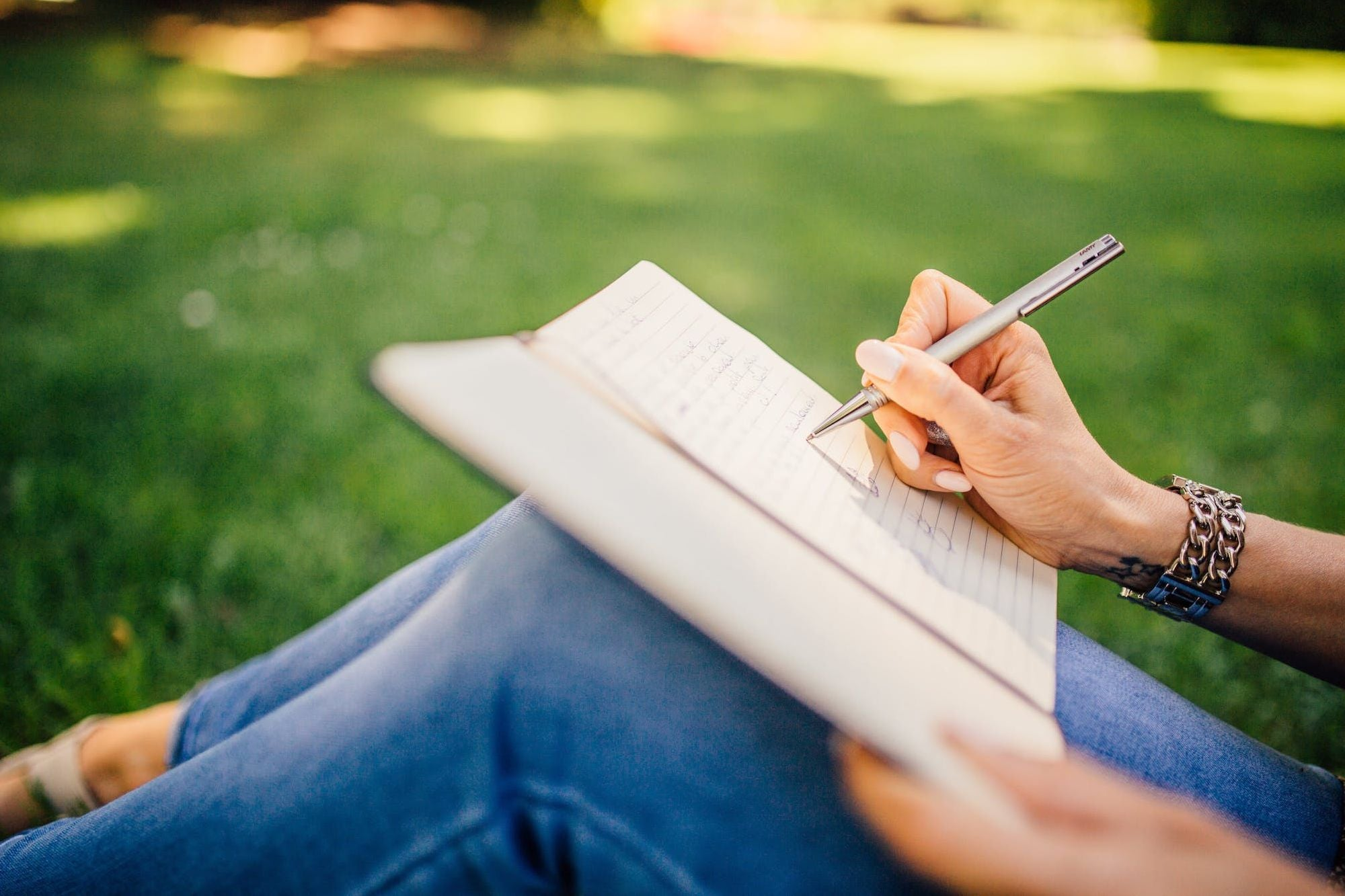 5 Goal-Setting Journals That Can Help You Stay Productive in 2020