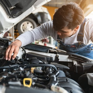 Mobile Mechanic Business Ideas Start Your Business Today