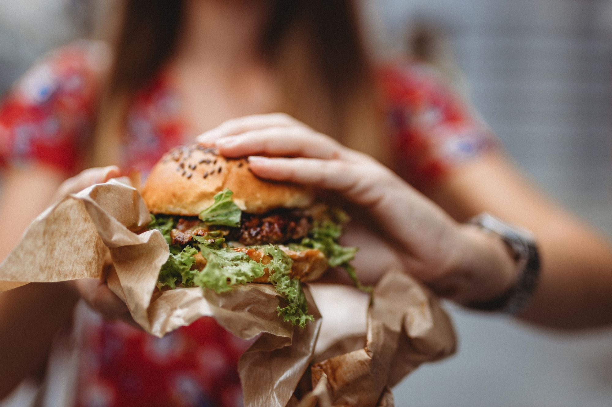 Plant-based Meat Has Officially Reached 'Global Phenomenon' Status