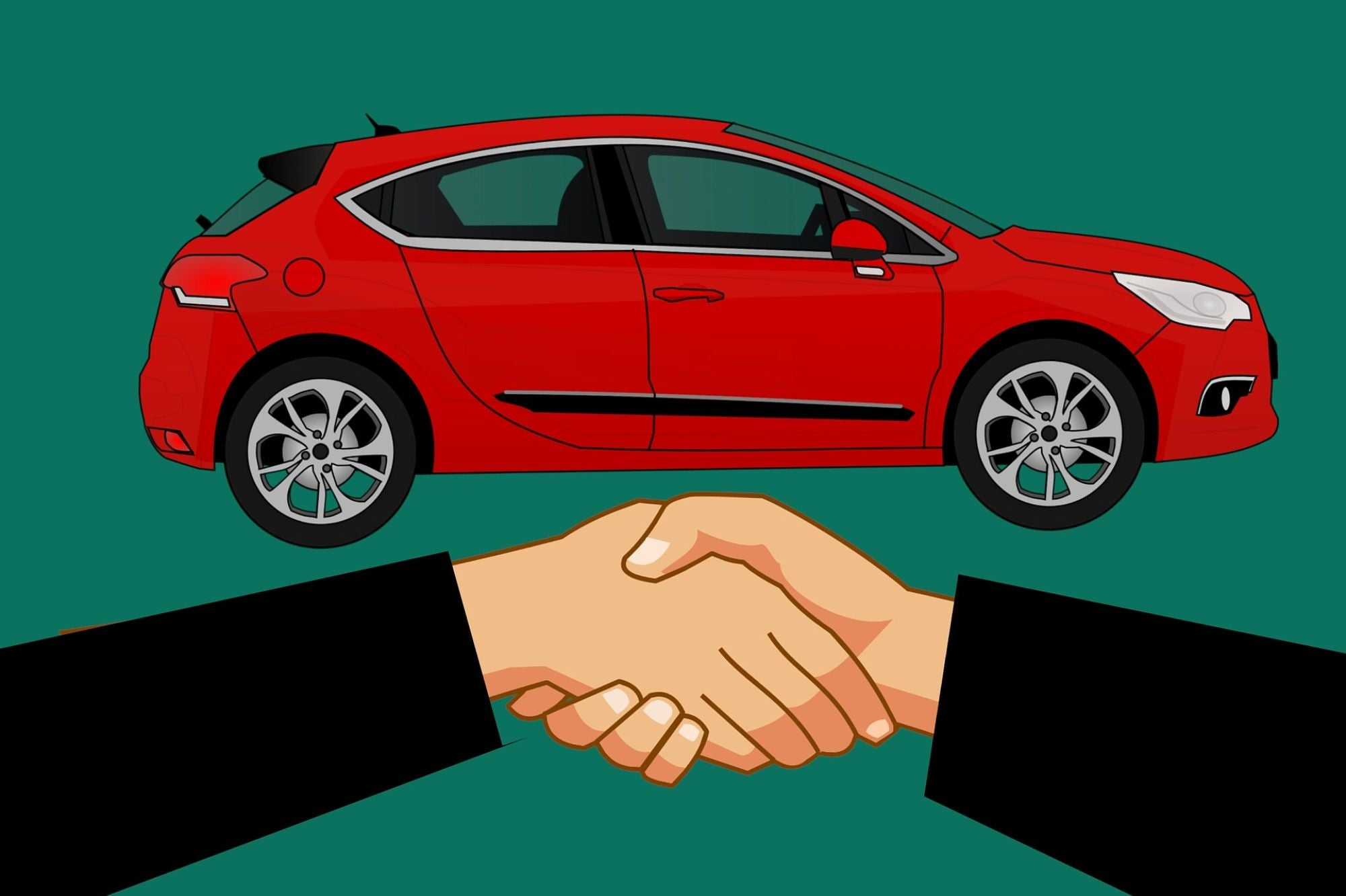 How car rental companies are changing the face of shared mobility in India