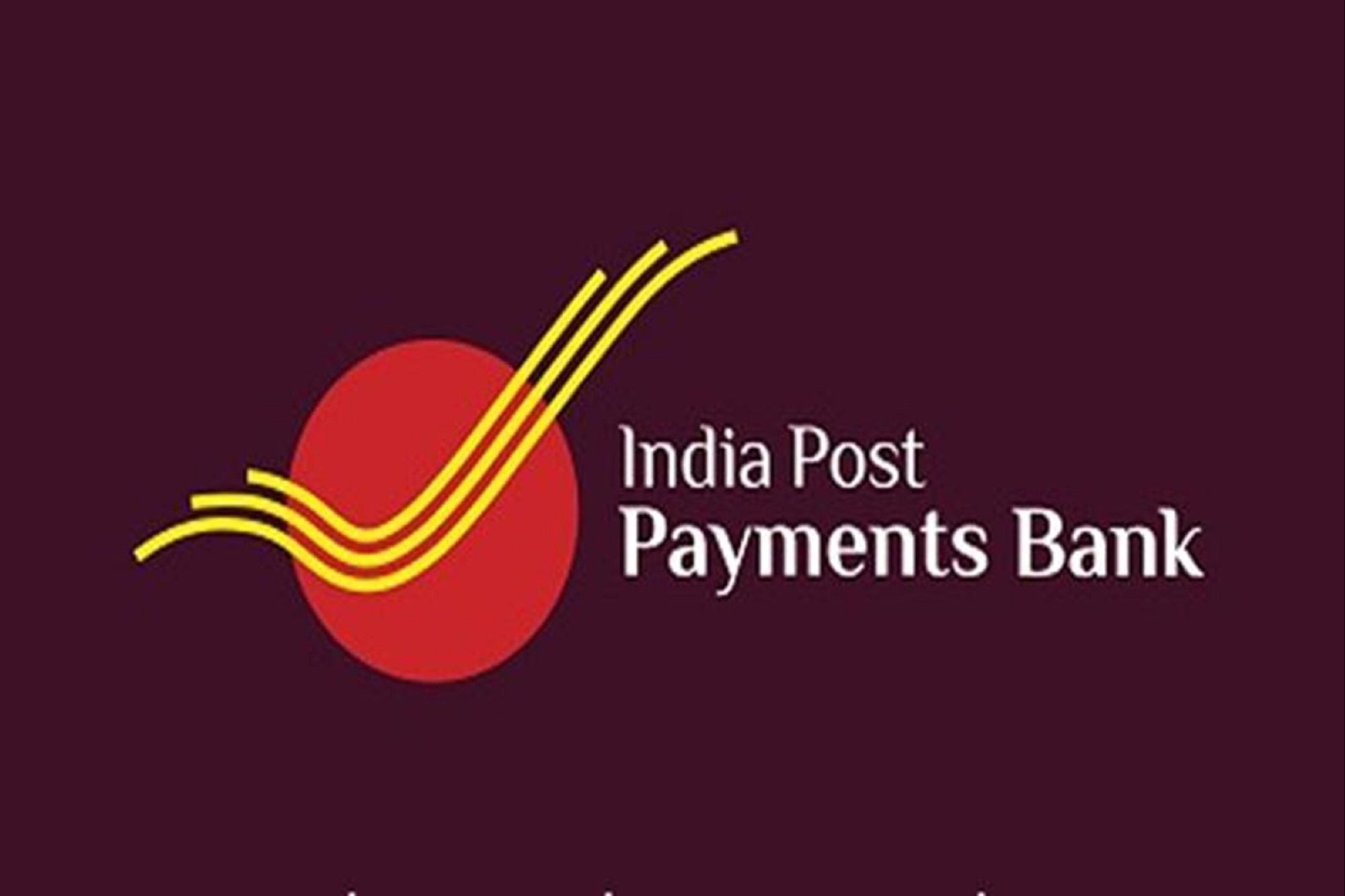 Government-Run India Post Payments Bank Now Has 2 Crore Customers