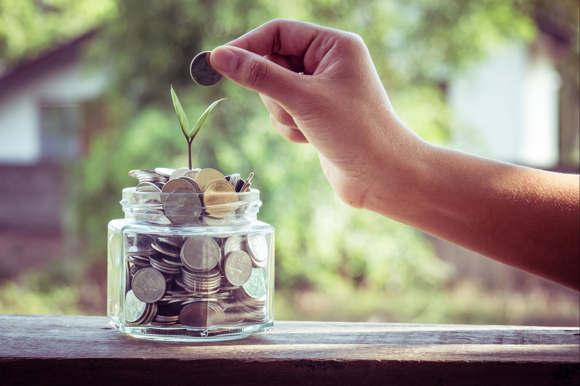 5 Ways To Earn Extra Money, Even if You Have a Full-Time Job