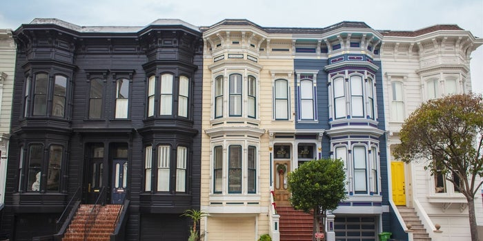 A Seasoned Real Estate Investor Wants to Help You Get Started