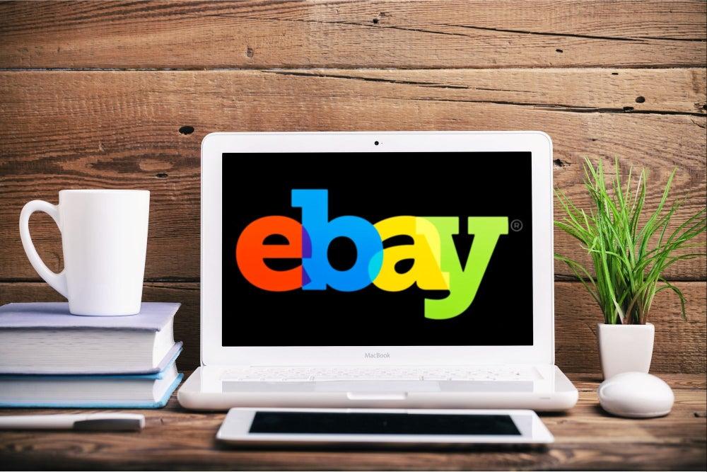 eBay quiere que los emprendedores latinos exporten sus productos a nivel mundial