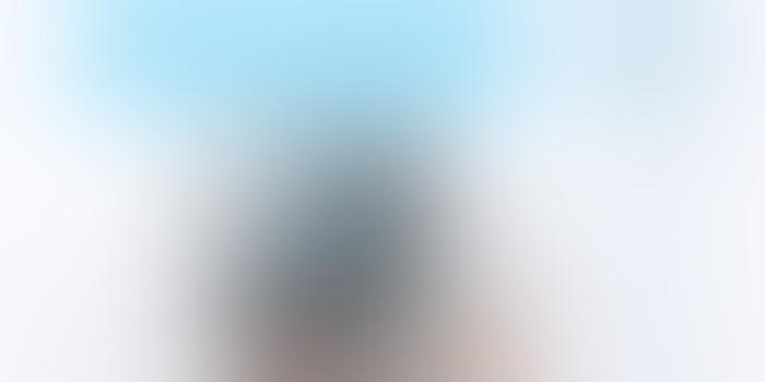 თიბისი მომხმარებელს ინტერნეტ და მობაილბანკში გაუმჯობესებულ პირობებს სთავაზობს