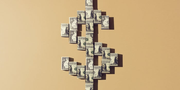 The Rise of Alternative Venture Capital