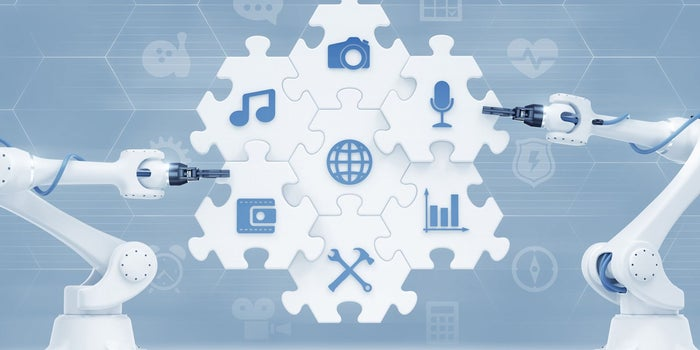The Top 5 Perks of Marketing Automation