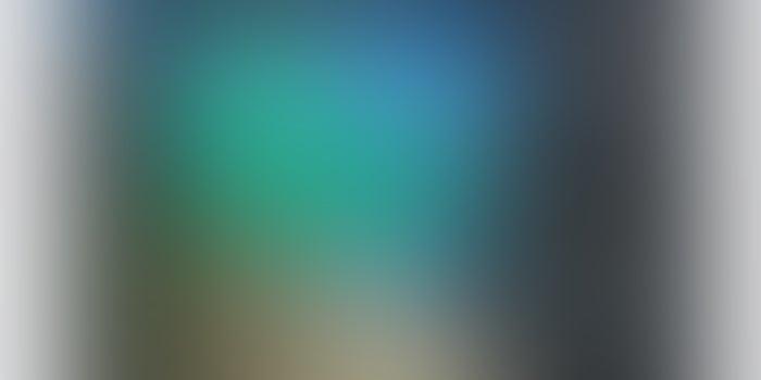 Apple lanza de sorpresa su iPad Pro 2020; costará 20,999 pesos