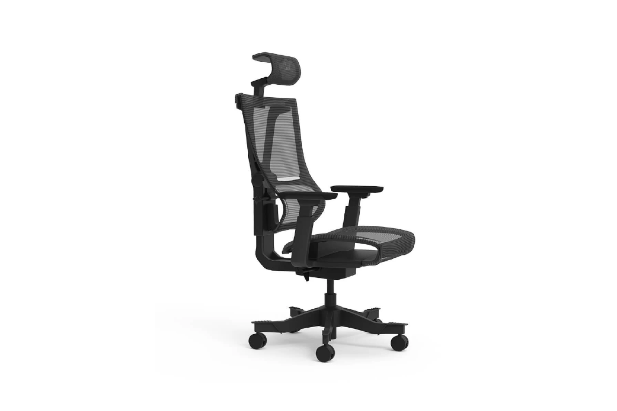 Working From Home Then It S Time To Upgrade Your Office Chair