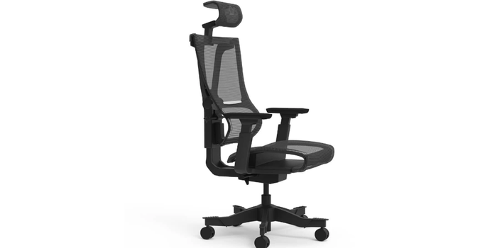 Upgrade Your Office Chair