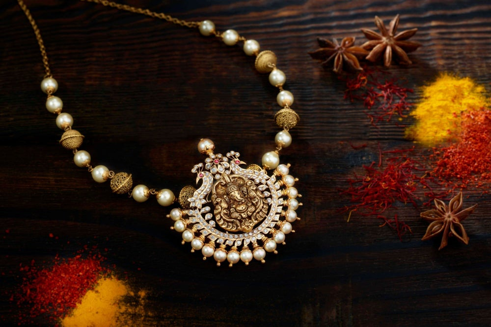 How This Brand Became One of the Top Gold and Jewellery Retailers Worldwide
