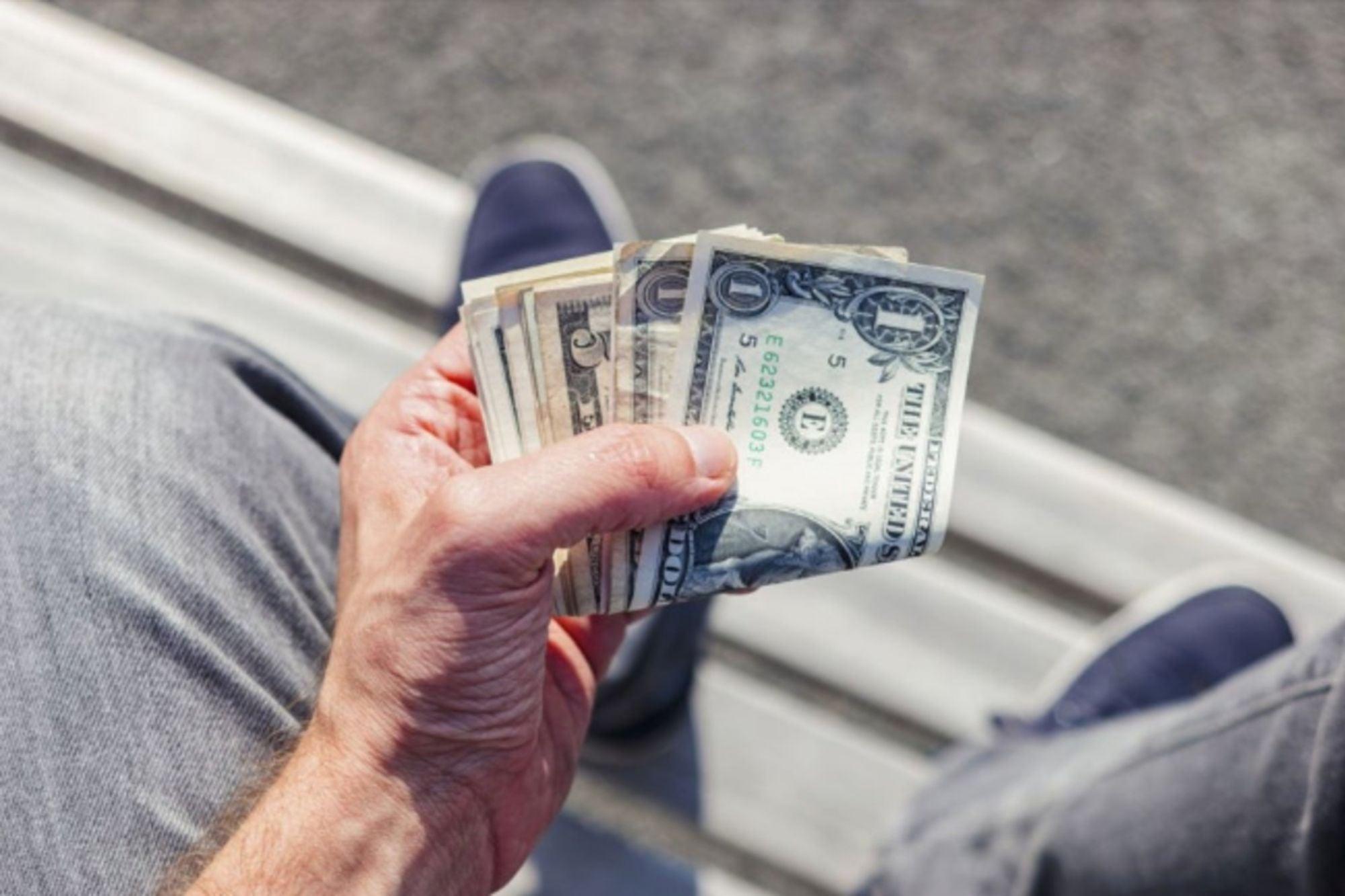 15 Formas De Ganar Dinero Rápido En Tu Tiempo Libre