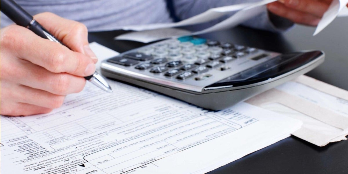 How to Access Your Retirement Account Funds Under the new Stimulus Act