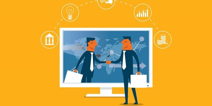 Have an Idea to Help Combat COVID-19? Here's How to Find Partners and Investors.