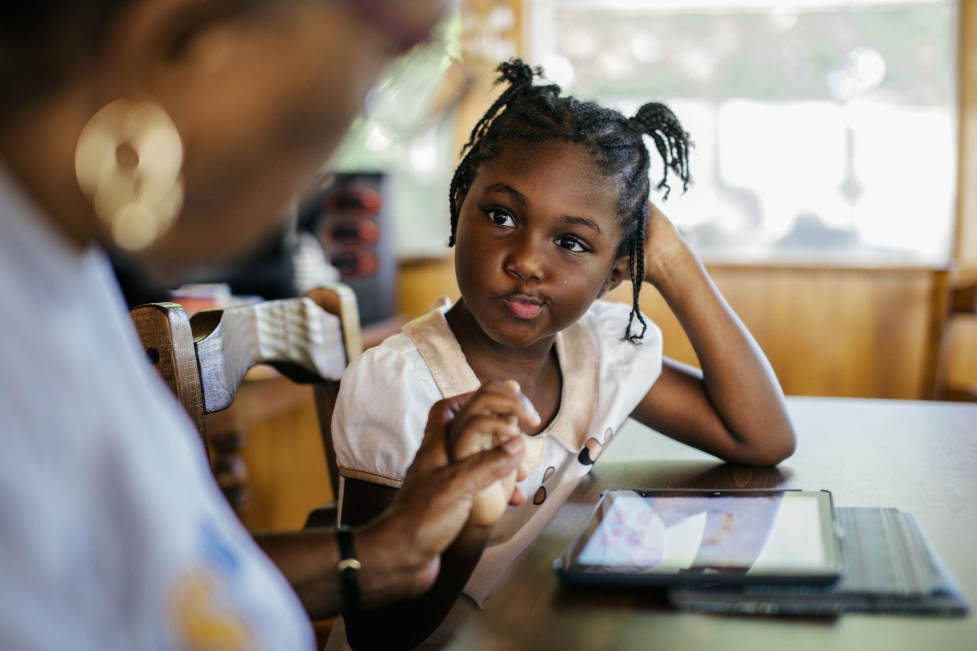 homeschooling in nigeria