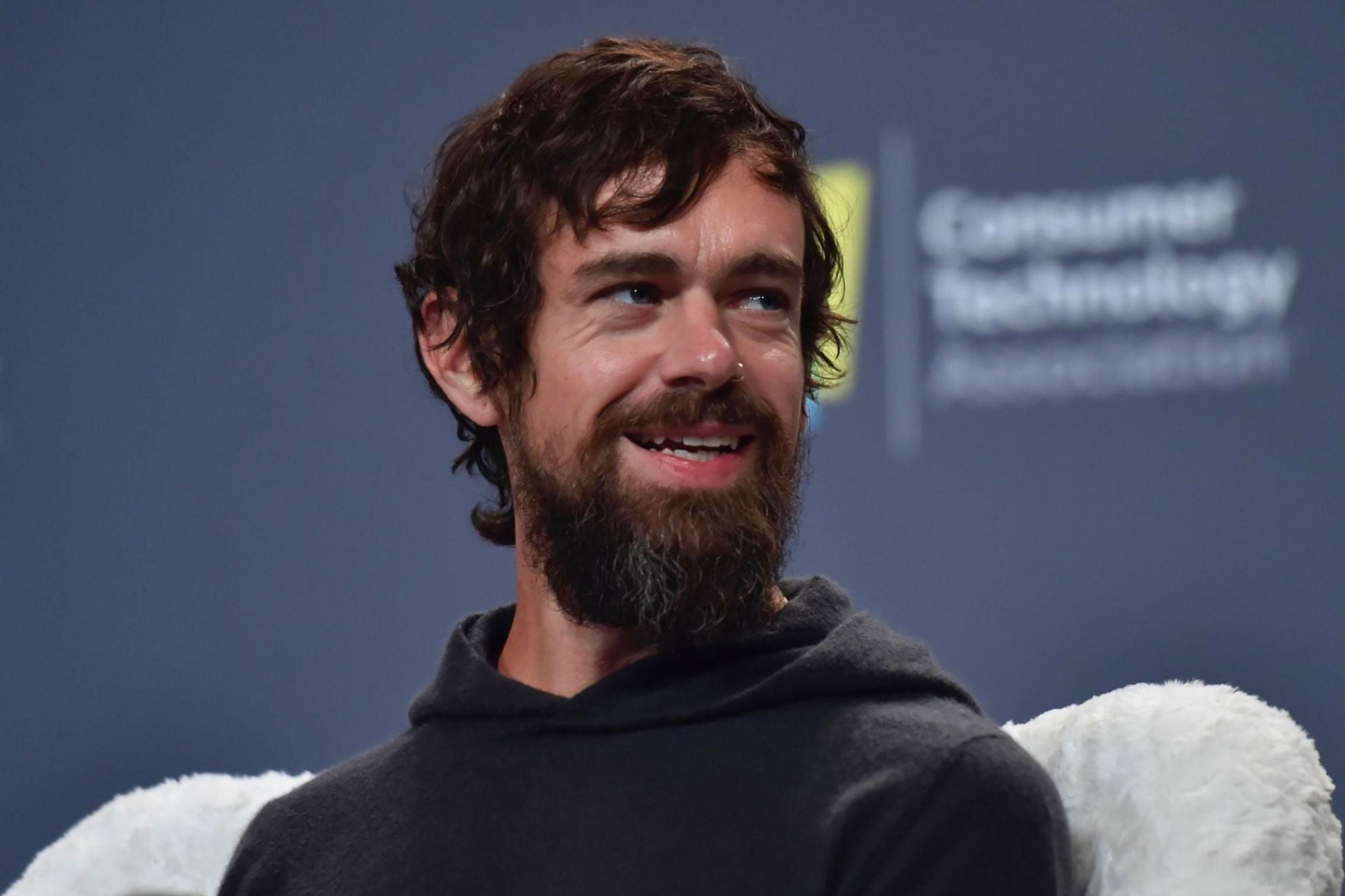 Twitter Chief Jack Dorsey Donates 1 Billion To Covid 19 Fight