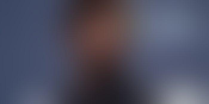 Twitter Chief Jack Dorsey Donates $1 Billion to COVID-19 Fight