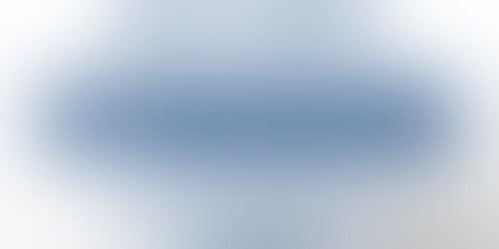''თიბისი ლიზინგმა'', ''თიბისი კაპიტალის'' დახმარებით, საფონდო ბირჟაზე 58.4 მილიონი ლარის ობლიგაციები განათავსა