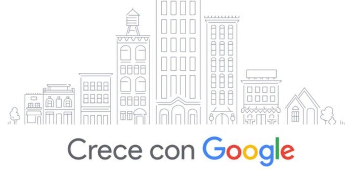 Google presentará clases en línea para impulsar tus