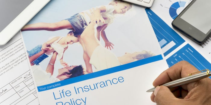 How COVID-19 Could Affect Your Life Insurance Coverage