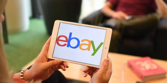 Free Webinar Simple Tactics Anyone Can Use To Make Extra Money With Ebay