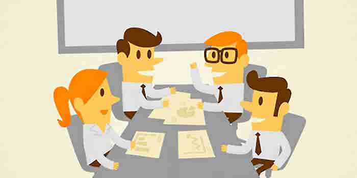 3 Meetings Every Business Should Have