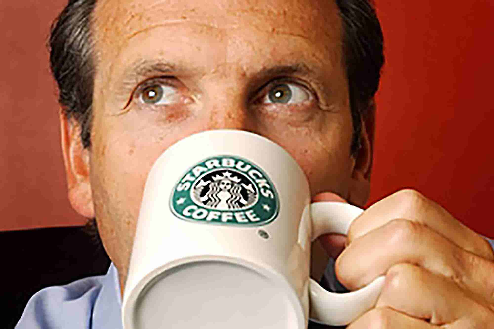 29 Seriously Successful Early Risers