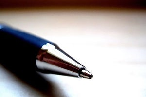 3 Agreement Types Every Entrepreneur Needs