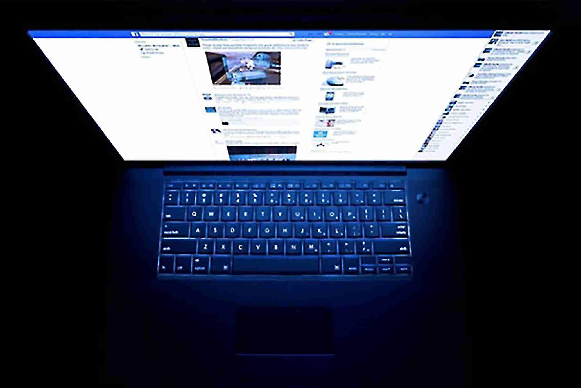 3 Bad Mistakes Good People Make on Facebook