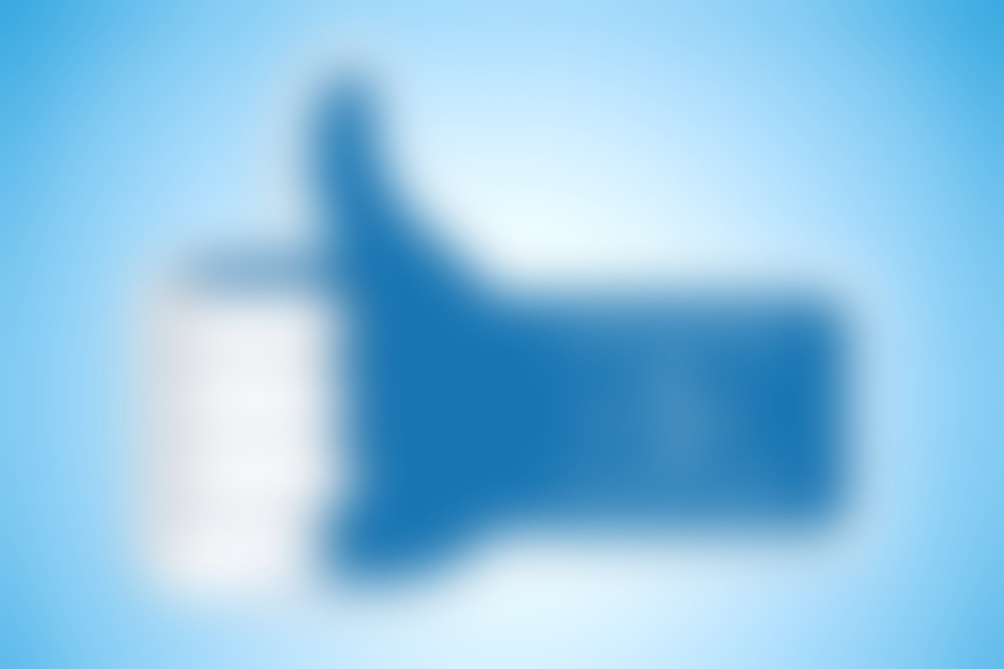 3 Ethical Ways to Boost Positive Online Reviews