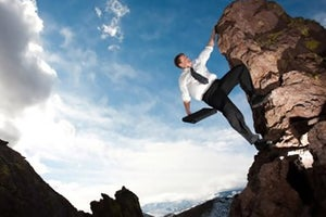 3 Life-Changing Habits of High Performers