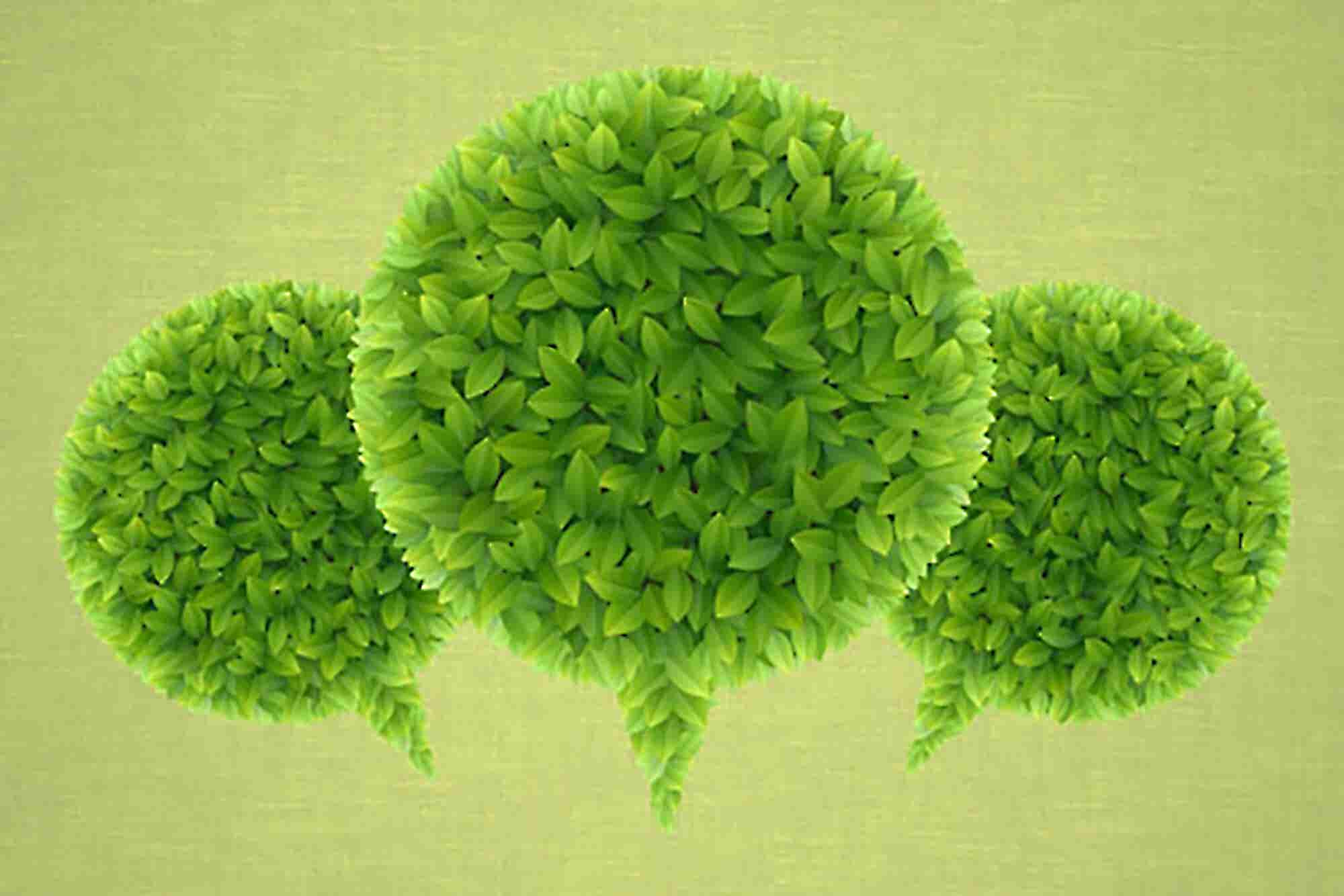 3 Promising Green Startups Attracting Millions From Investors
