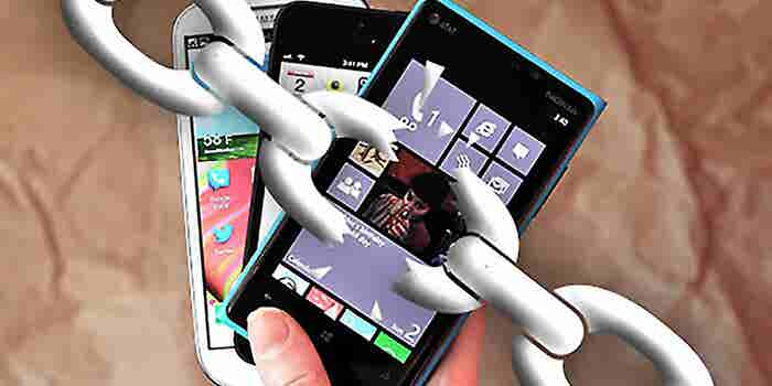 3 Reasons to Avoid 'Jailbreaking' Mobile Devices for Business