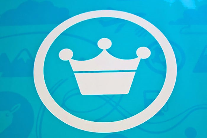 3 Smart and Creative Ways to Use Foursquare for Marketing