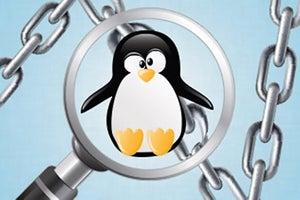 3 Post-Penguin SEO Tips for Backlink Cleanup